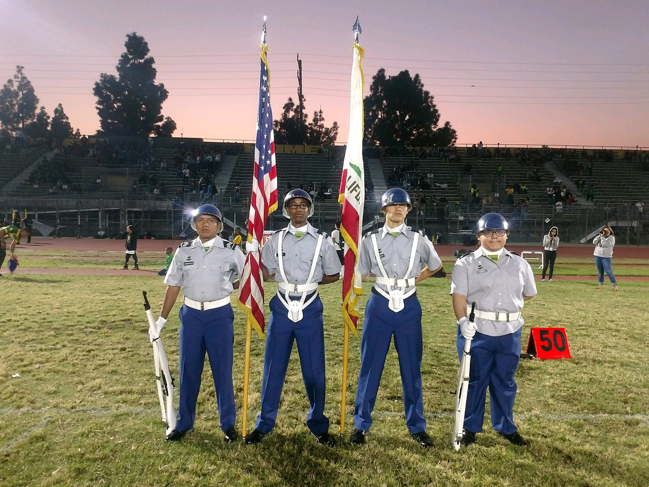 JROTC program IMG_20171013_184046734_BURST0011.jpg