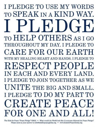 peace-pledge.jpg