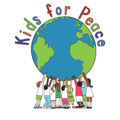kids for peace.png