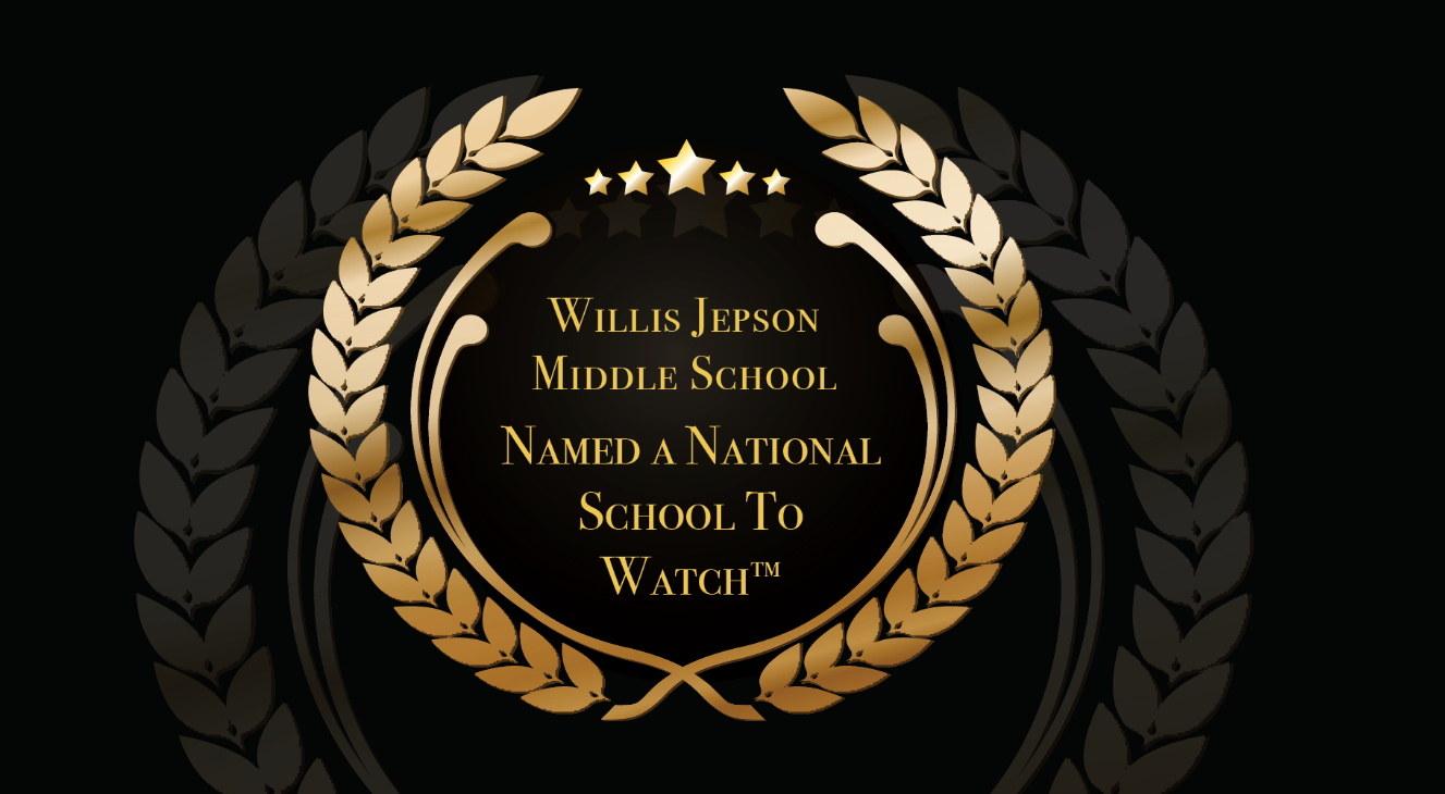National School to Watch