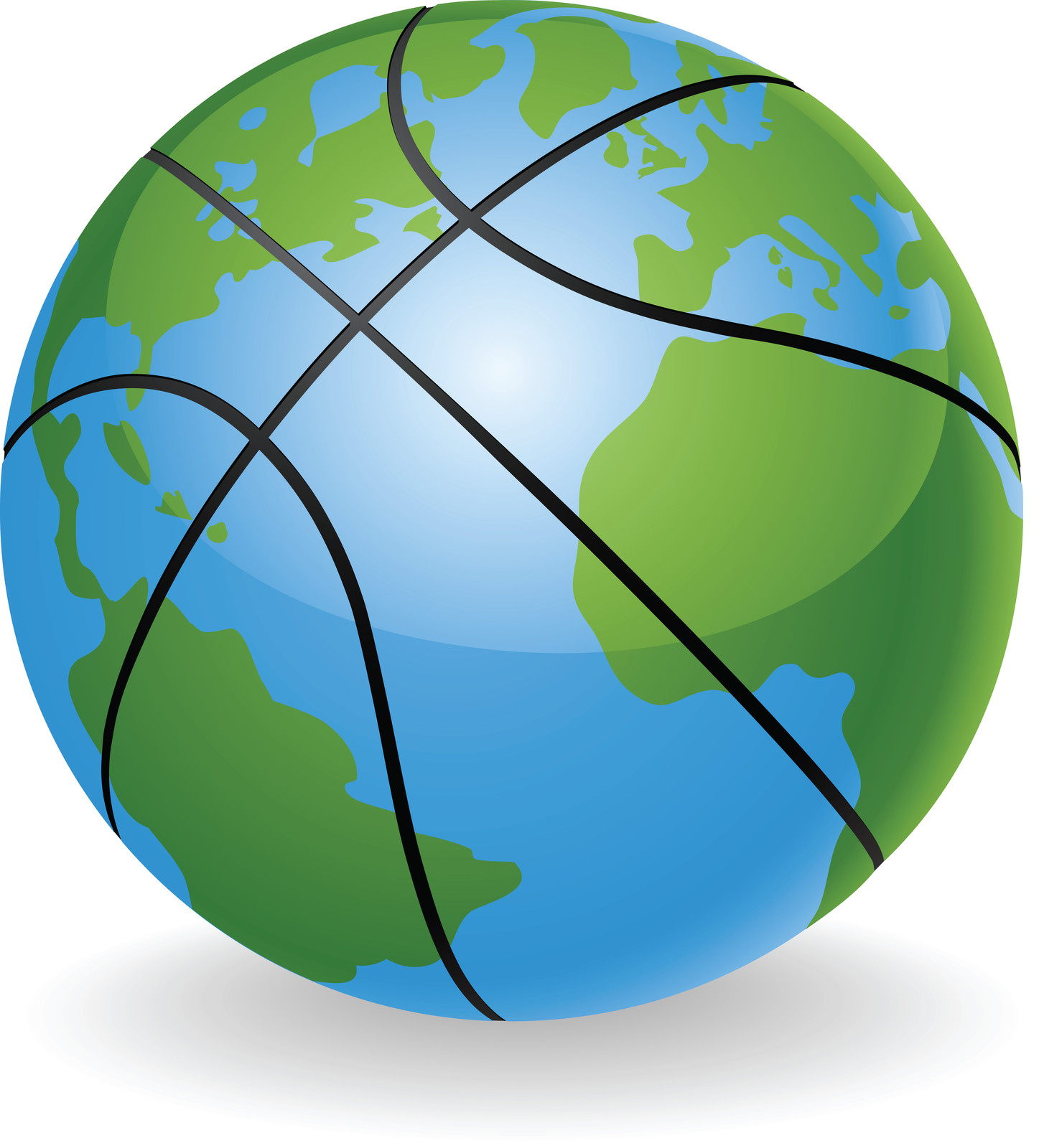 Globe - School Icon for PE & Health.jpg