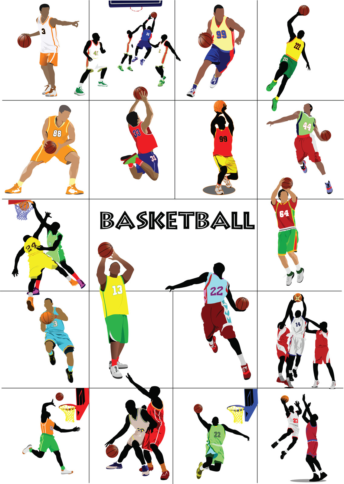 Basketball Collage.jpg