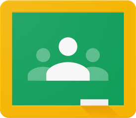 How to Access Google Classroom