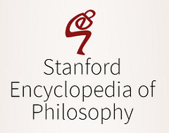 stanfor encyclopedia philosophy