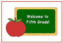 welcome to 5th grade.png