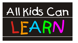 all kids can learn.png