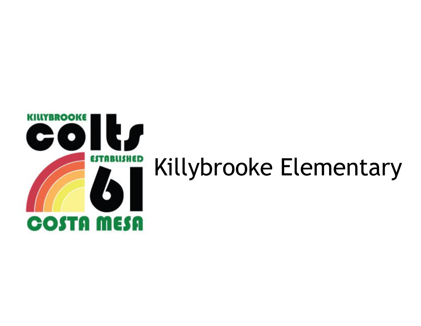 Killybrooke Elementary Website