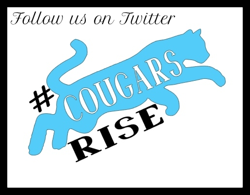 Cougars Rise