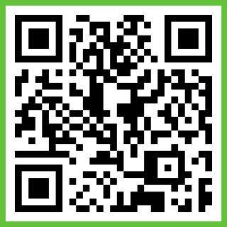 QR Code For Band App