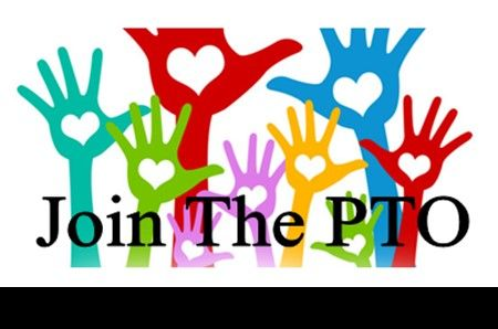 Join our PTO
