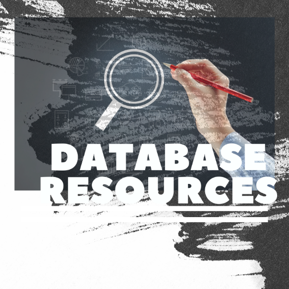 Database research