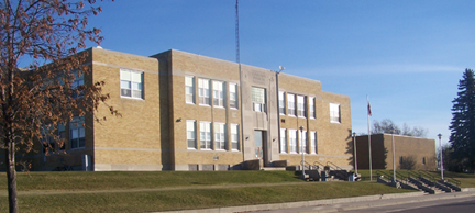 Lakota High School Photo
