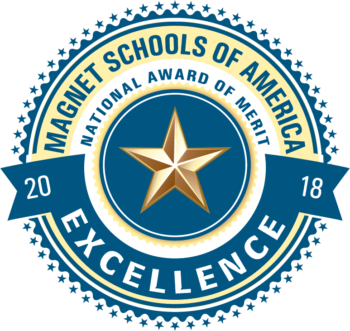 Magnet-Schools-of-America-Award-of-Excellence-logo-e1520451187143