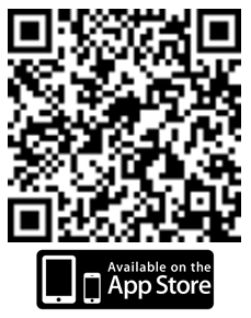 Scan this to get the High School Choice App Now
