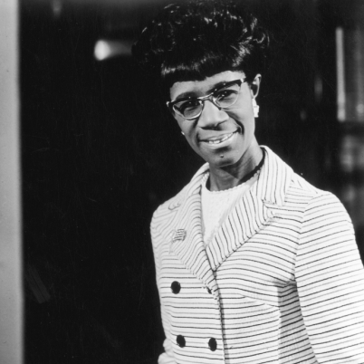 Shirley-Chisholm-9247015-1-402
