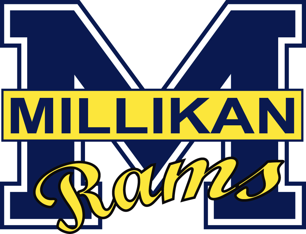 Millikan%20Logo%20Color%20Jpeg%20file