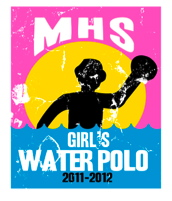 girls polo 2012 logo