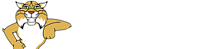 Burcham Elementary home page