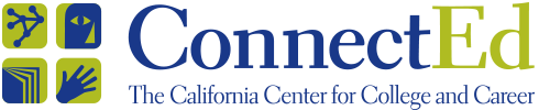 Connect Ed logo