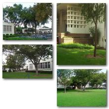 Our Campus Photos