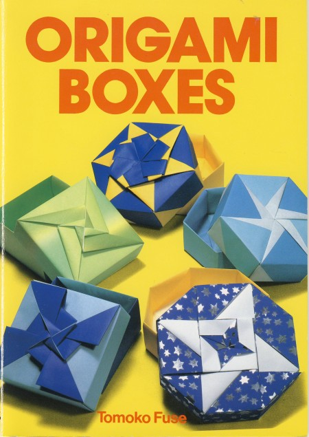 Origami Books Fuse Boxes.jpg