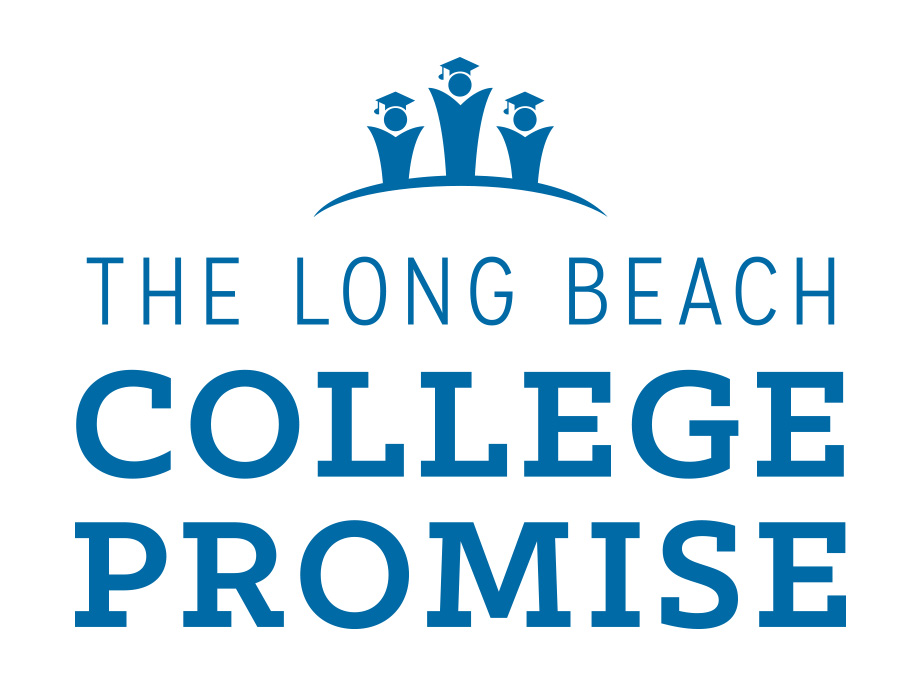 The Long Beach College Promise