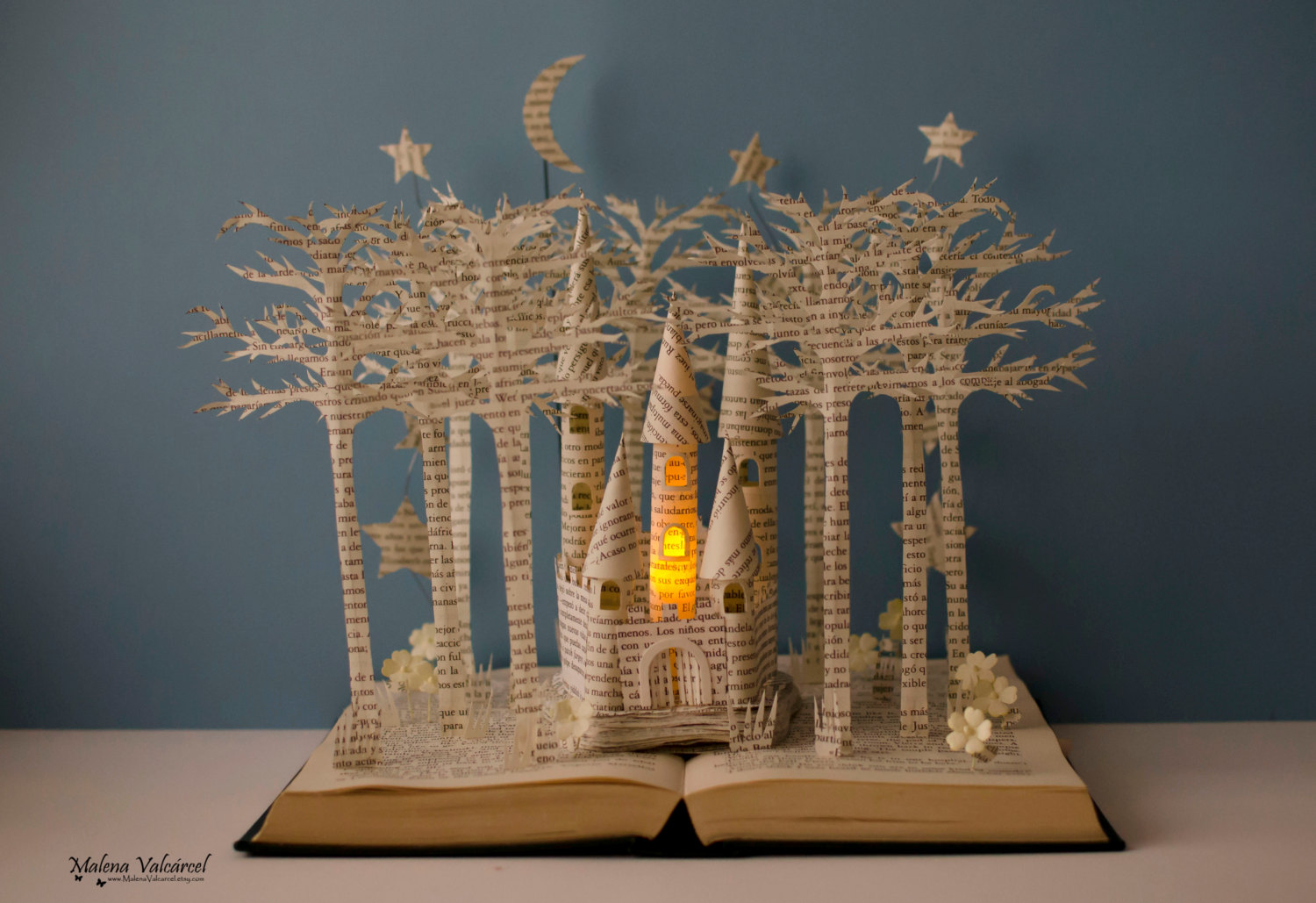 book sculpture.jpg