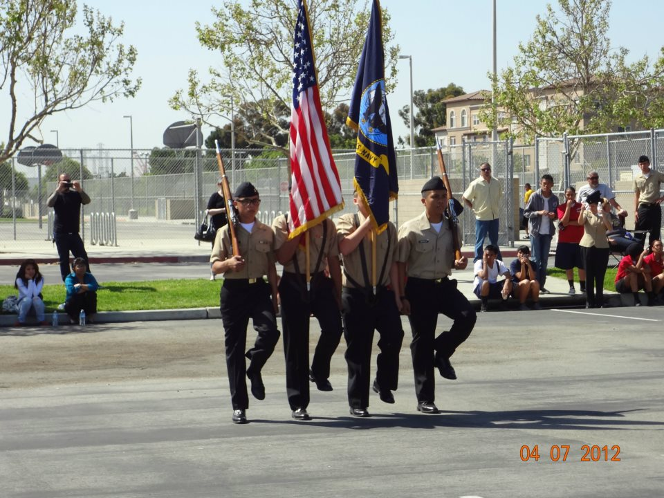 Color guard (2).jpg