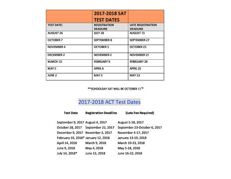 SAT and ACT Dates 2017.jpg