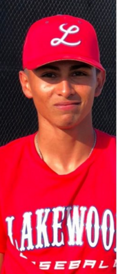 the562.org Athlete of the Week