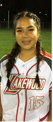 THE562 Athlete of the Week: Kaiya Yonamine