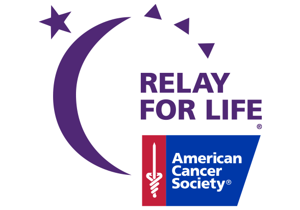Relay for life - The American Cancer Society
