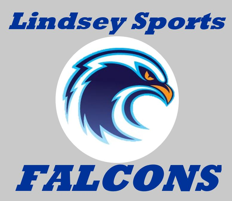 Lindsey Sports Logo