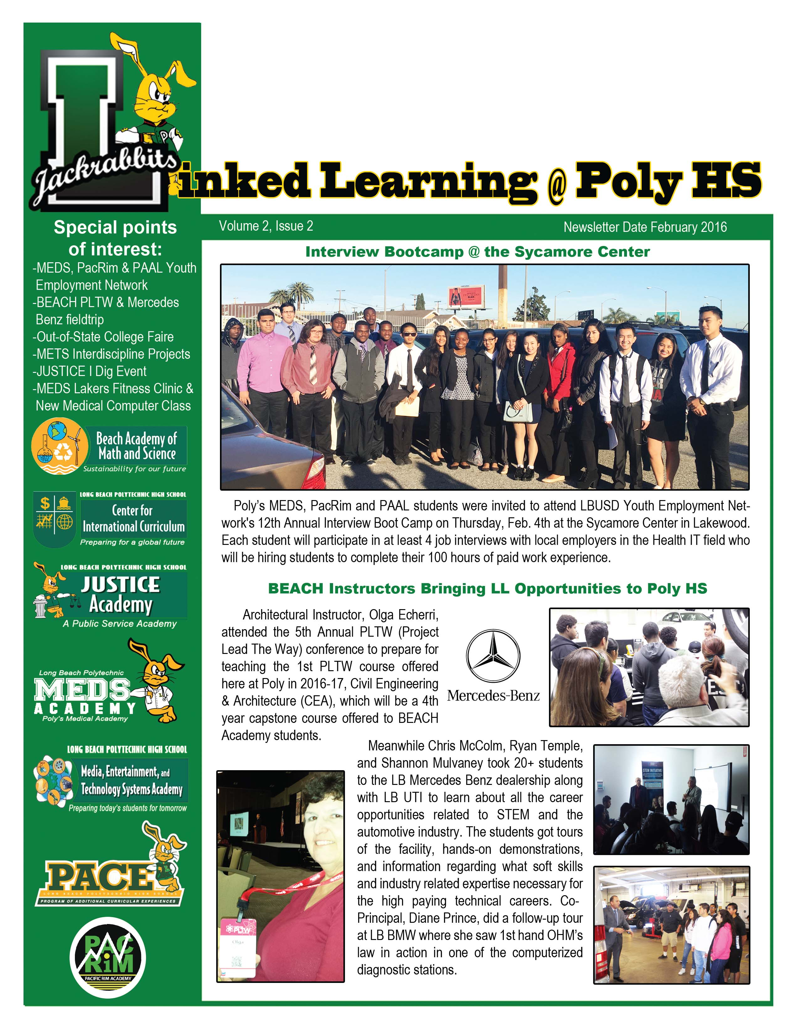 2015-16 LL Newsletter February-pg1