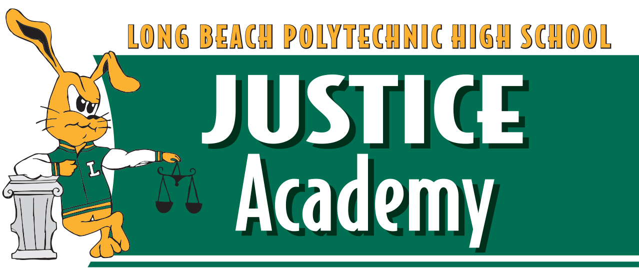 Poly Justice Academy