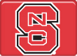North Carolina State University - Home of the Wolfpack