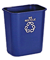 recycle can.jpg