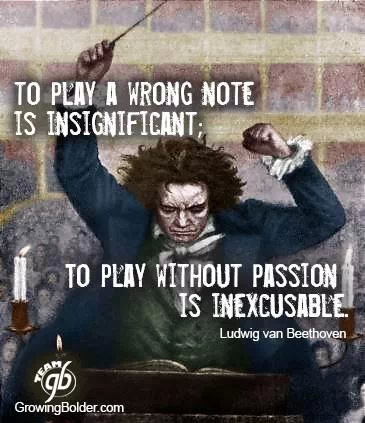 Beethoven Quote.jpg