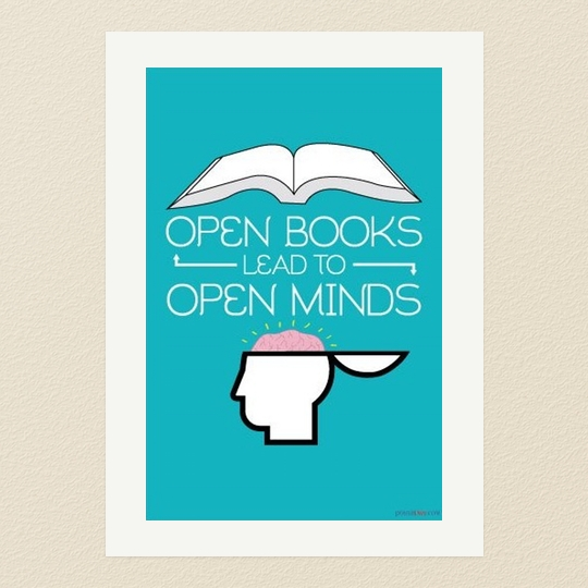 Open-books-lead-to-open-minds-read-poster.jpg