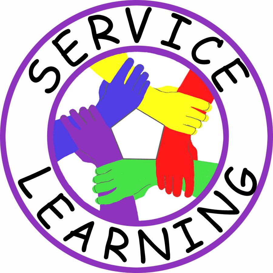 Service Learning 2