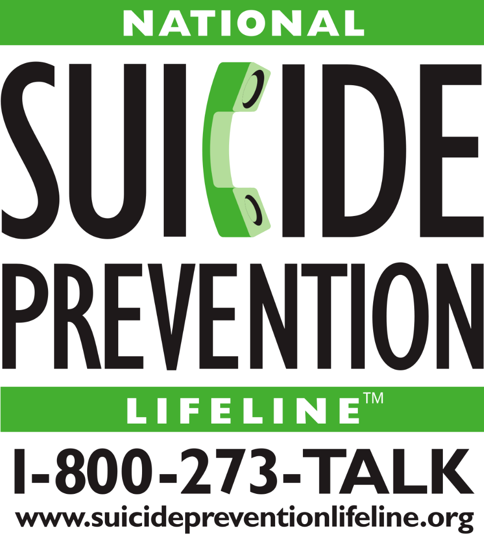 Suicide Prevention Picture
