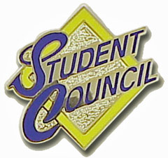 Student-Council-Image-2.jpg