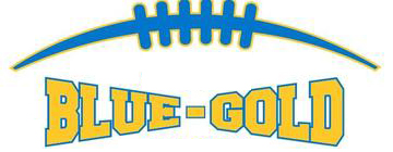 BLUE-AND-GOLD.jpg