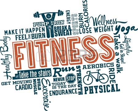 19600968-fitness-and-health-word-and-icon-cloud.jpg