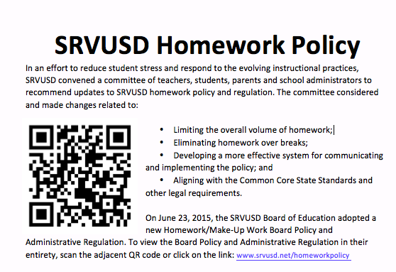 SRVUSD Homework Policy (2015).png