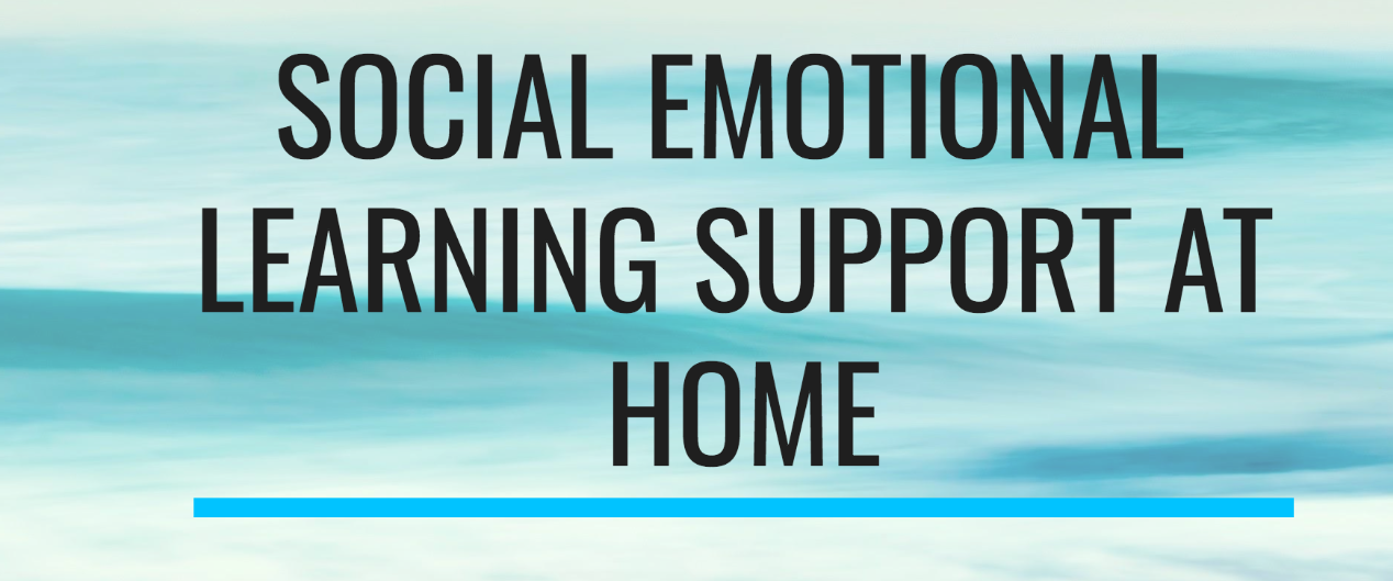 SEL Home Support