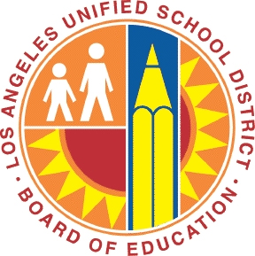 Los Angeles Unfied School District