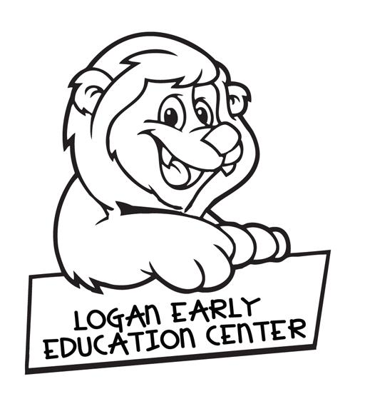 We are the Logan EEC Lions