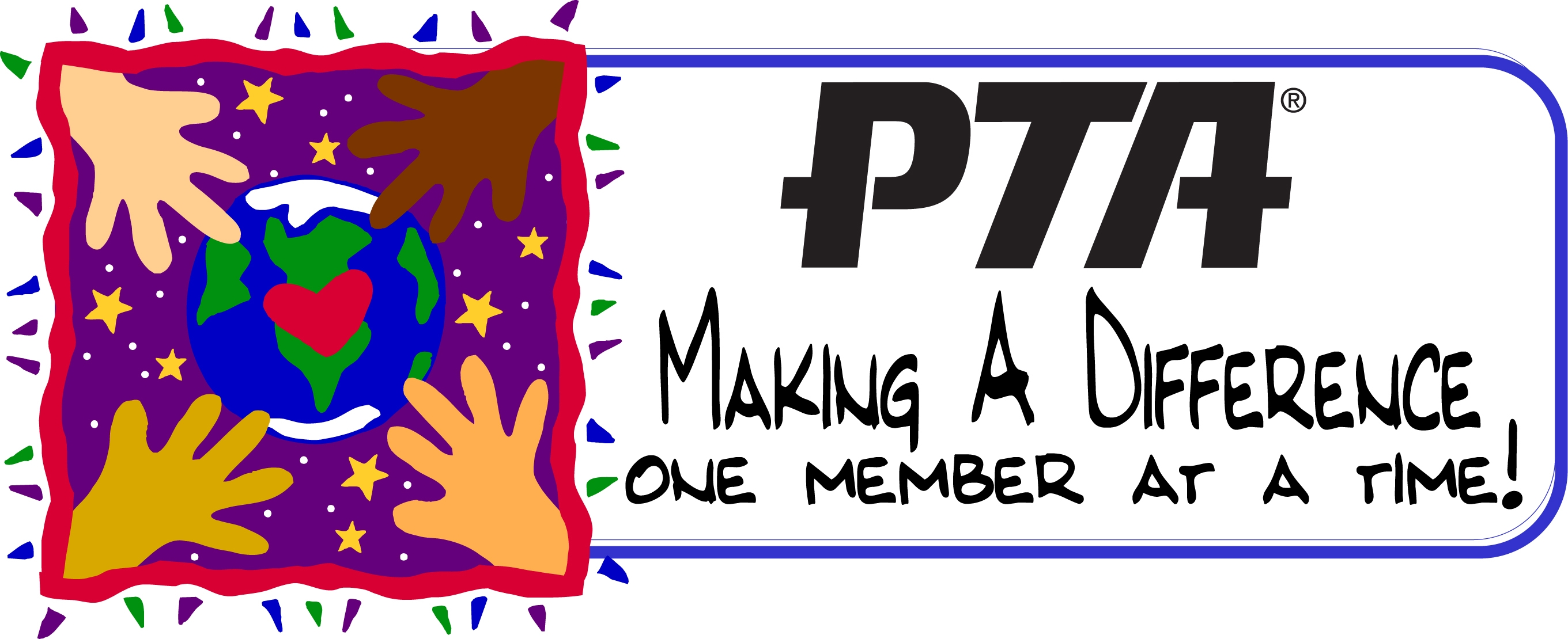 PTA makes a difference.jpg