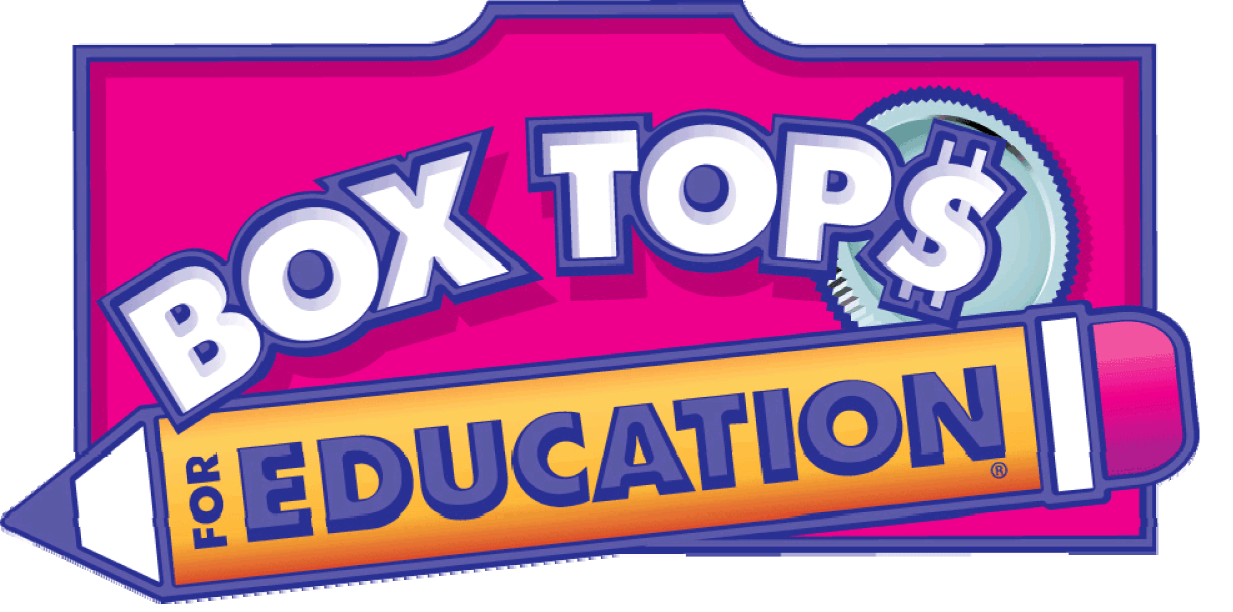 box-tops-logo1.png